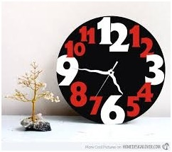 Availing Oh Clocks Great Products