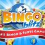 bingo blitz hack tool no survey