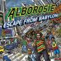#NP Can't Stand It (feat. Dennis Brown) - Alborosie