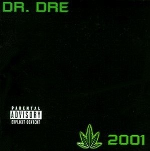 ♬ 'Xxplosive' - Dr. Dre ♪ #Nowplaying