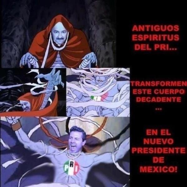 @LavanderasTV Miren esto comadres tengo miedo