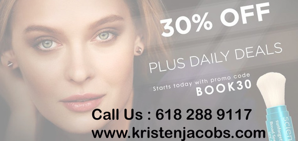 Best Skincare Service in  St. louis