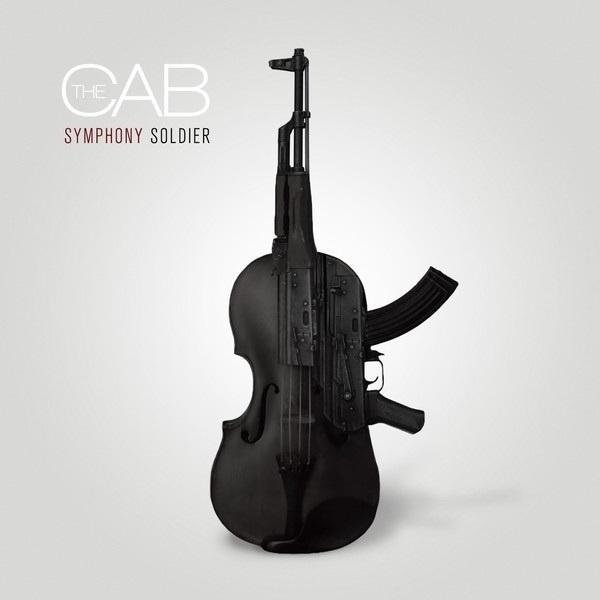 ♬ 'Bad' - The Cab ☆*:.。. *\(^o^)/* .。.:*☆