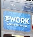 @Work3FM @EffeEkdom @Domien @GerardEkdom kijk dit nou #3FM #EffeEkdom #AtWork