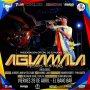 @Regrann from @aguamalareggae -  hoy nos vemos en valencia!!! tendremos un rato musical agradable junto a ustedes haciendo el showcase de nuestro disco ''Menos es más'' #aguamala #bañobar #menosesmas #choroni_vzla #aguamalareggae #showcase #music #fmc #reggae #artist #valencia #picoftheday - #regrann