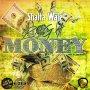 SHATTA WALE - BAG A MONEY #ITUNES #SPOTIFY 8/18 #PRE 8/4 @shattawalegh @ZackAriyahProd