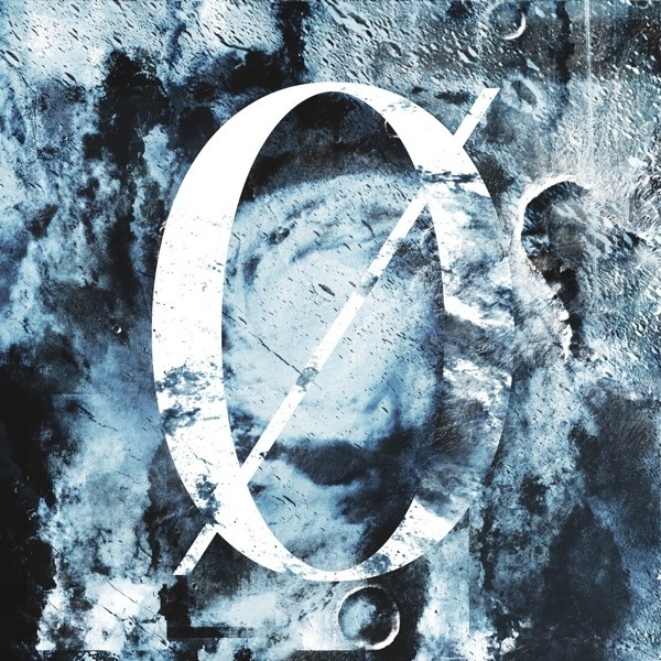 #nowplaying ♬ 'In Division' - Underoath ♪