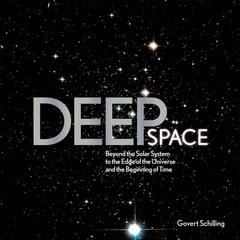 leuk hoor, 'deep space' recensie op thespacereview.com: http://www.thespacereview.com/article/2681/1 (thnx @brunchik)