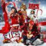#NP ♬ '5 Star Bitch Feat. Gucci Mane' - Nicki Minah ♪