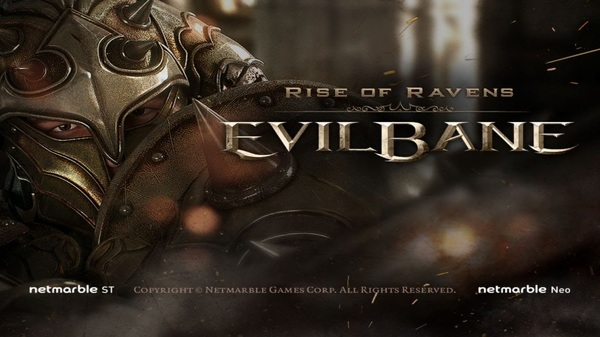 evilbane rise of ravens hack cheats tool [android-ios]