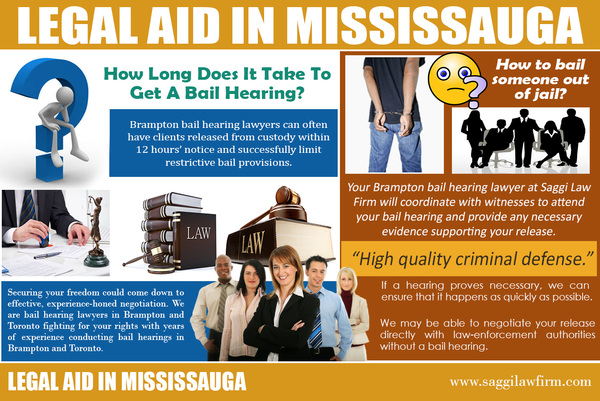 criminal lawyer in mississauga