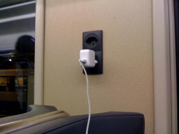 I like the swiss trains #iphone