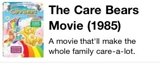 Uummm ya duh :)   RT @KT_Little @StaffaRoadTrip there was a Care Bare's movie? hmmm #tweetnmeet