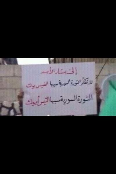 تعليق:- لاتعليق.  #q8 #q8 #kuwait #Qatif #Qatif #Baharin #/profile #saudi #saudi #/watch
