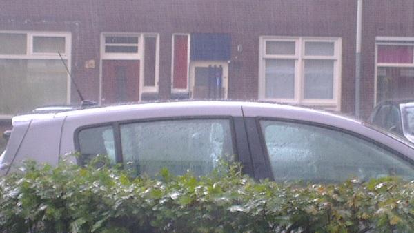 #flits #BOEMMMMMMM #regen