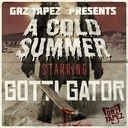 #teamtoronto @GottiGator Gotti Gator A Cold Summer