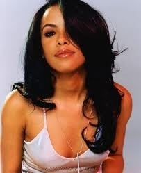 #HappyBirthdayAaliyah beautiful angel, you'll never be forgotten. Ur memory will live on thru ur music. #iMissYou