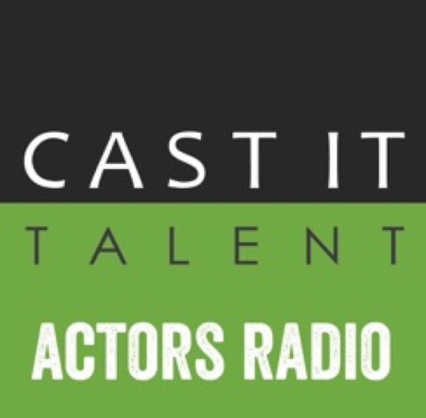 Check out @CastItTalent #Radio, and the host @willrobertsusa #Follow http://ow.ly/Vd12G
