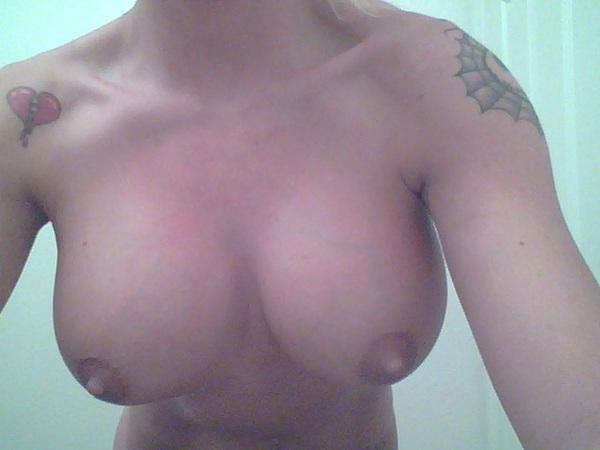 #tittytuesday @fboobies @_vipmodels @stpbabes @sexytwitpics @pornblogger @porn4uni