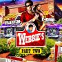 ♬ 'You Bitch' - Webbie ♪