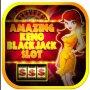 Amazing Keno Blackjack Slot - PLAY !