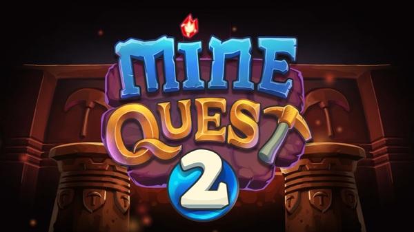 Mine Quest 2 Hack Tool No Survey Unlimited Coins