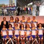 Looking back at 5 years @raboliv today the year 2012 when it all started