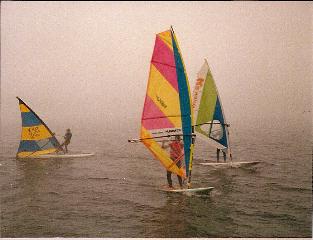 Twee weken surfen. #eerstekeervakantiezonderouders http://prbt.nl/7531D751