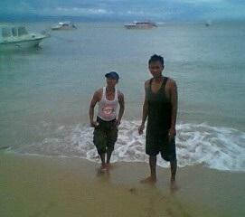 waktu jalan2 di pantai Sanur. НĀā:D◦•◦•◦НĂā◦•◦•◦:D:D