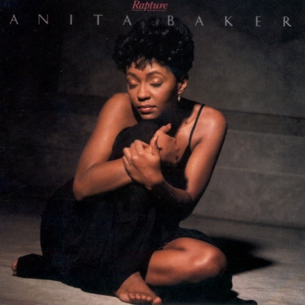#NP ♬ 'Been So Long' - Anita Baker ♪