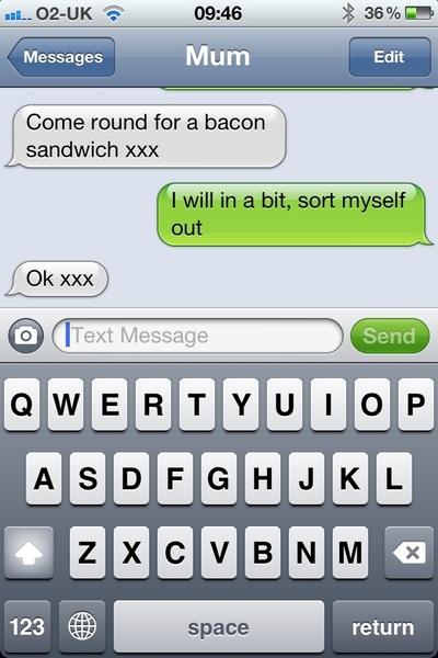 @TheLadBible great mum!!