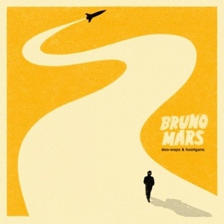 ♬ 'Marry You' - Bruno Mars ♪ -#np