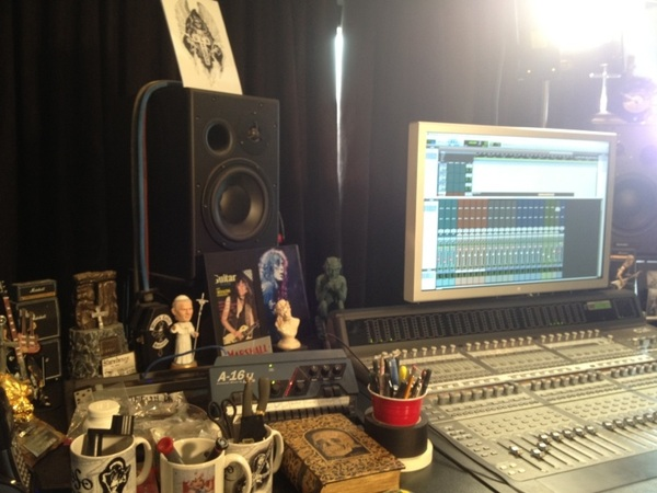 VALHALLA JAVA BL ORDER!!!! Tales From THE BLACK VATICAN.... ✞TBLO✞SDMF
