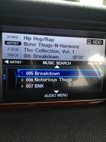 """Breakdown"" #BoneThugsNHarmony #MariahCarey #1997    #Classic"
