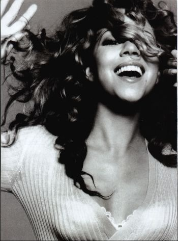 Mariah Carey #28 on Billboard Biggest Adult Contemporary Artists Ever