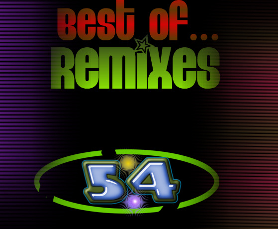 #nowplaying #playing Boot of Remixes(Remixed Dance) ,cover 》》