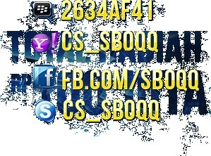 Sboqq.io Domino 99, Agen Bandarq, Domino Qiu Qiu, Capsa Online