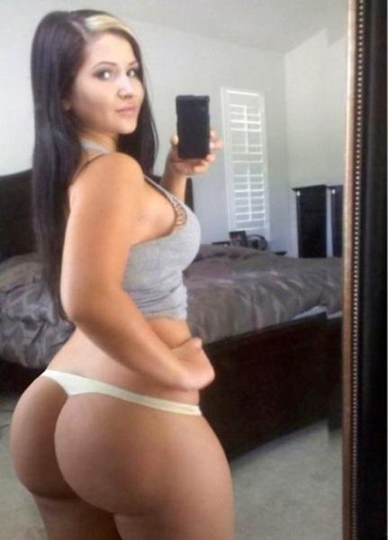 #NSFW #RT #Teamass #Asseveryday #Shegotass #Phatbooty #Thickness #Sexy #SexyWomen #Sexybody #TeamASSandBOOBS #SelfShot #MirrorMonday #Mirror
