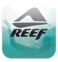 app-etiser | Miss Reef Calendar | *ahum, not completely PC but still entertaining ;) http://bit.ly/MjzKKc