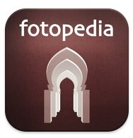 app-etiser   Fotopedia Morocco   a picture says more than... http://bit.ly/MmvXOZ