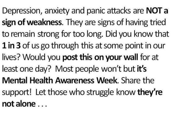@stephenfry  We are not alone  #survivor