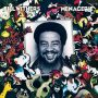 #NP ♬ 'Lovely Day' - Bill Withers ♪