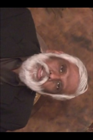 http://youtube.com/watch?v=EDSEXeWSUp8&sns=em Youtube video: Higgs Boson and the god particle by Dr. Pillai