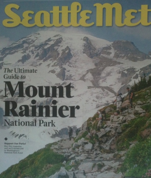 On my way RT @SeattleMet The top trails to hike in Mount Rainier National Park http://bit.ly/OGfpOS