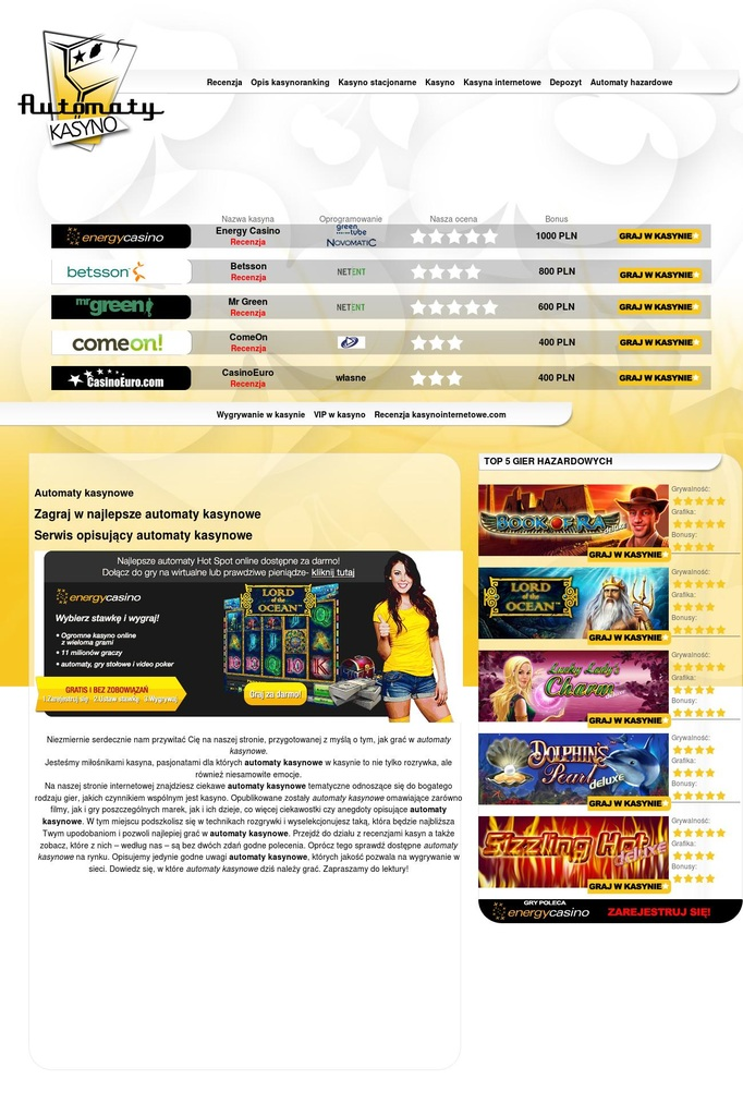 https www 24 bet at home com pl casino