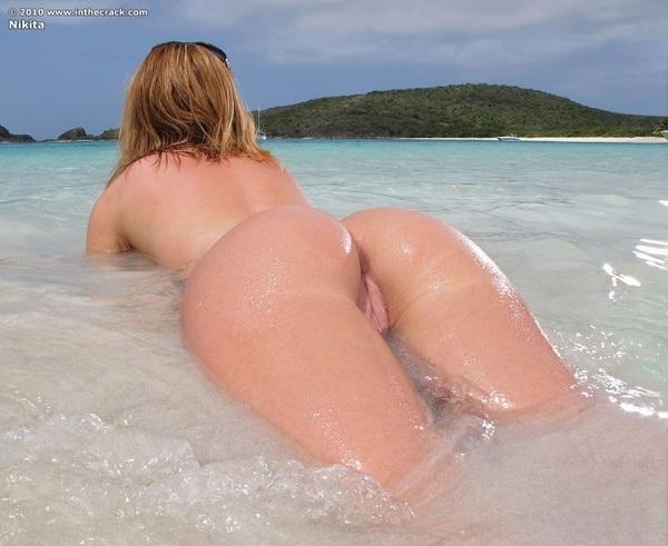 RT #Sexy #SexyBody #ass #culazo