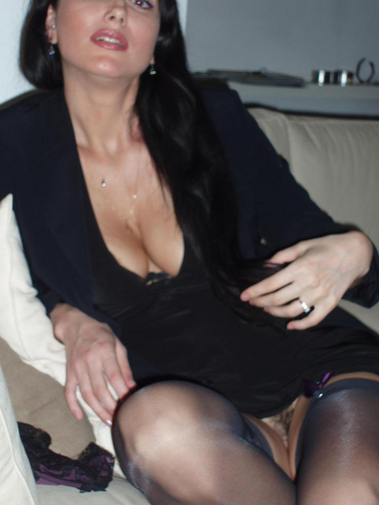 oudere vrouw wil sex erotische massage wilrijk