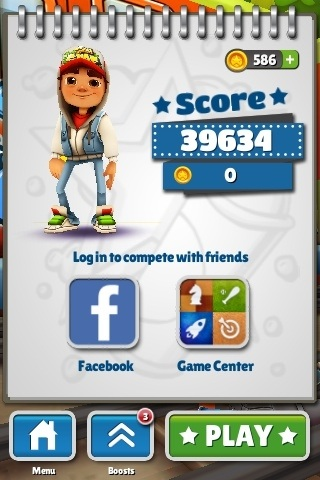 @Princess_Candy2 idk what a good high score is but this is mine