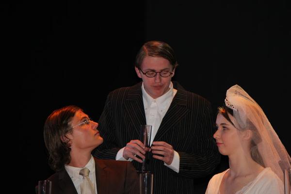HITToneelenMuziektheater2011