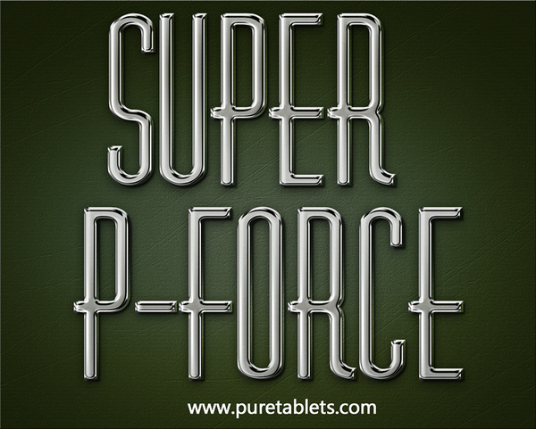 Buy Super P-Force